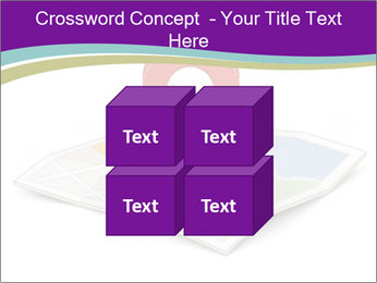 0000081885 PowerPoint Templates - Slide 39