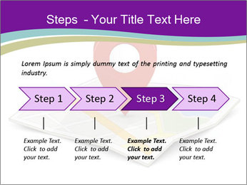 0000081885 PowerPoint Templates - Slide 4