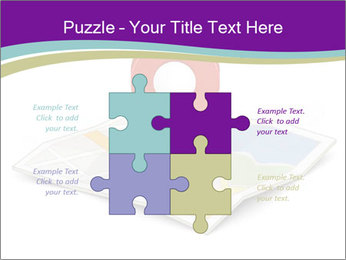 0000081885 PowerPoint Templates - Slide 43