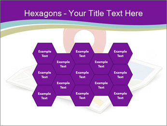 0000081885 PowerPoint Templates - Slide 44