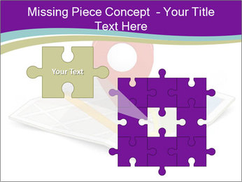 0000081885 PowerPoint Templates - Slide 45