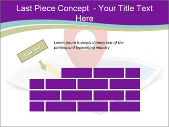 0000081885 PowerPoint Templates - Slide 46