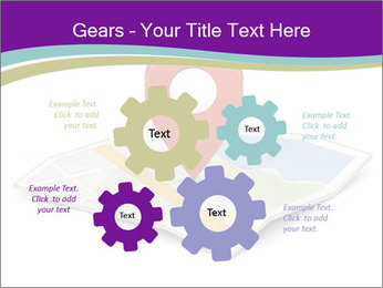 0000081885 PowerPoint Templates - Slide 47