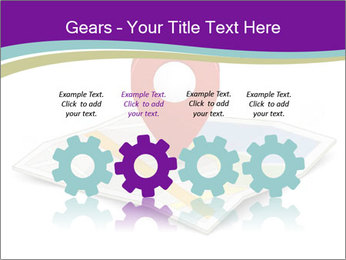0000081885 PowerPoint Templates - Slide 48