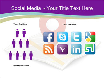0000081885 PowerPoint Templates - Slide 5