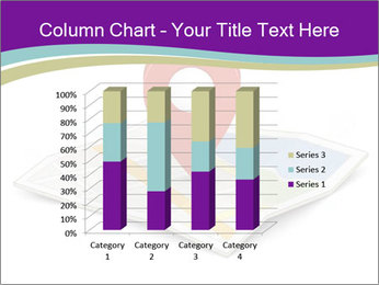 0000081885 PowerPoint Templates - Slide 50