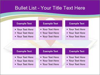 0000081885 PowerPoint Templates - Slide 56