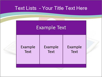 0000081885 PowerPoint Templates - Slide 59