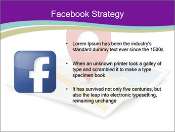 0000081885 PowerPoint Templates - Slide 6