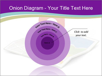0000081885 PowerPoint Templates - Slide 61