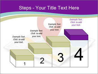 0000081885 PowerPoint Templates - Slide 64