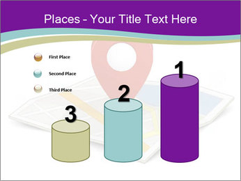 0000081885 PowerPoint Templates - Slide 65