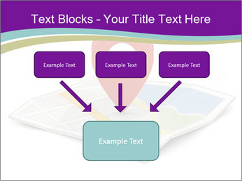0000081885 PowerPoint Templates - Slide 70