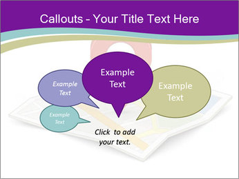 0000081885 PowerPoint Templates - Slide 73