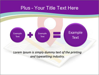 0000081885 PowerPoint Templates - Slide 75