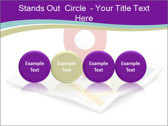 0000081885 PowerPoint Templates - Slide 76