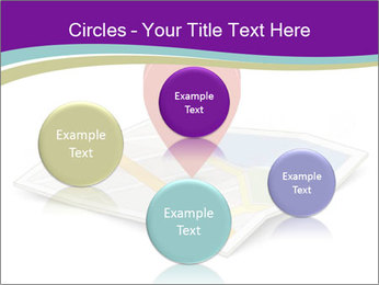 0000081885 PowerPoint Templates - Slide 77