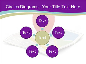 0000081885 PowerPoint Templates - Slide 78