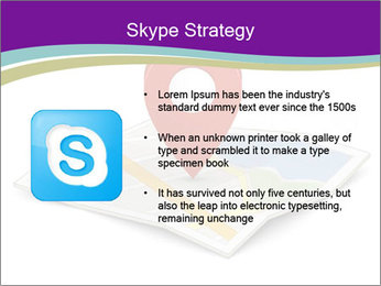 0000081885 PowerPoint Templates - Slide 8