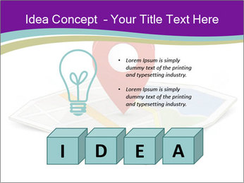 0000081885 PowerPoint Templates - Slide 80