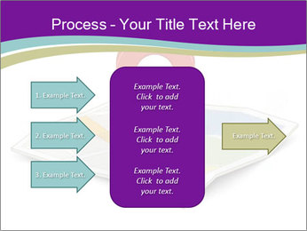 0000081885 PowerPoint Templates - Slide 85