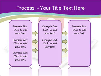 0000081885 PowerPoint Templates - Slide 86