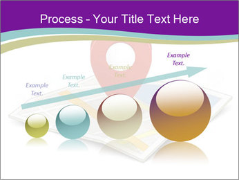 0000081885 PowerPoint Templates - Slide 87