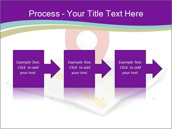 0000081885 PowerPoint Templates - Slide 88