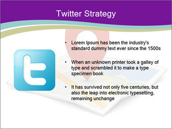 0000081885 PowerPoint Templates - Slide 9