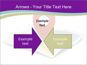 0000081885 PowerPoint Templates - Slide 90
