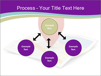 0000081885 PowerPoint Templates - Slide 91