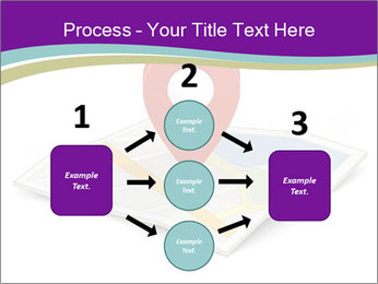 0000081885 PowerPoint Templates - Slide 92