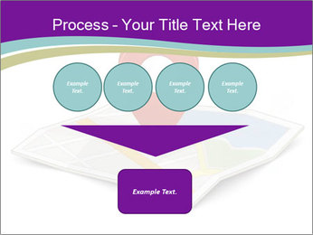 0000081885 PowerPoint Templates - Slide 93