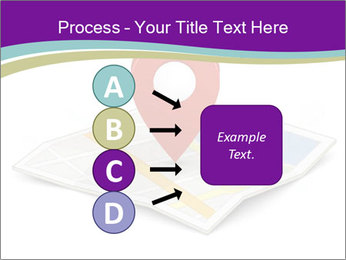 0000081885 PowerPoint Templates - Slide 94