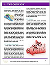 0000081885 Word Templates - Page 3