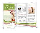 0000081886 Brochure Template