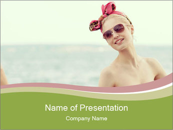 0000081886 PowerPoint Template