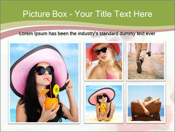 0000081886 PowerPoint Templates - Slide 19