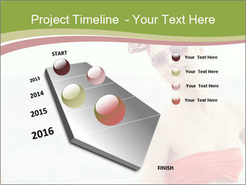 0000081886 PowerPoint Templates - Slide 26