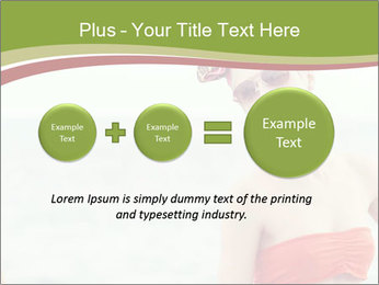 0000081886 PowerPoint Templates - Slide 75