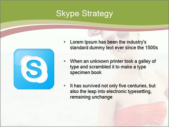 0000081886 PowerPoint Templates - Slide 8