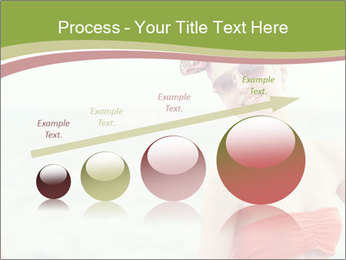 0000081886 PowerPoint Templates - Slide 87