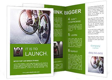 0000081887 Brochure Templates