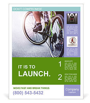 0000081887 Poster Template