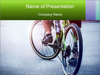 0000081887 PowerPoint Template - Slide 1