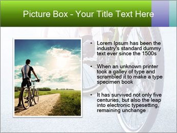 0000081887 PowerPoint Template - Slide 13