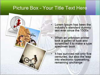 0000081887 PowerPoint Template - Slide 17