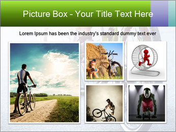 0000081887 PowerPoint Template - Slide 19