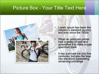 0000081887 PowerPoint Template - Slide 20