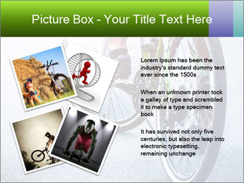 0000081887 PowerPoint Template - Slide 23